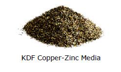 kdf-copper-zinc-media