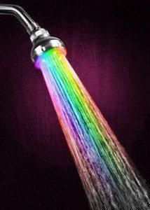 rainbow-led-shower-head
