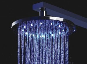 This is one of the best led shower heads out there