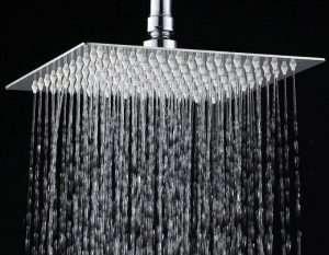 yallwall-shower-head