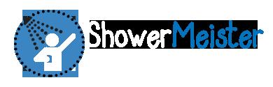 ShowerMeister