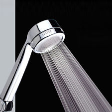 5 Best High Pressure Shower Head Reviews - ShowerMeister