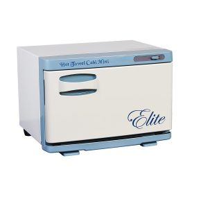 elite-towel-warmer