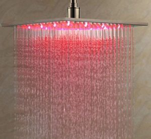 rozin-led-shower-head
