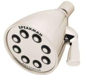 speakman-s2251pn