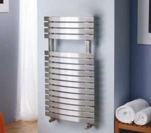 towel-warmer